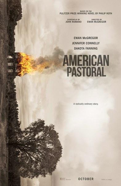 american-pastoral-poster (1)-1