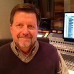 Pittsburgh soundtrack designer and producer Jack Bailey