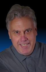 Dave Manganelli
